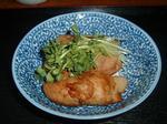 キムポテト豚ロール.JPG